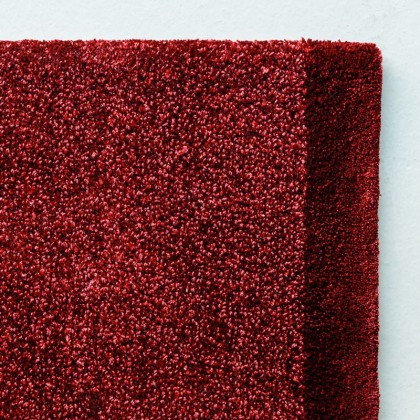 Fischbacher Carpet Animado, Silk Secrets Teppiche
