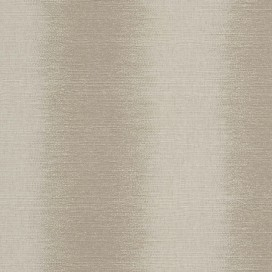 Imperio beige, gold 219142