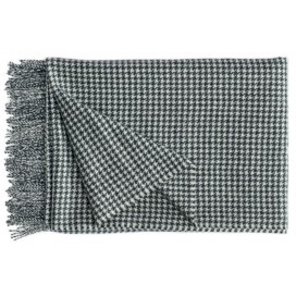 Fischbacher Gentleman Plaid