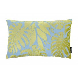 Christian Fischbacher Selva coussin decoratif 704