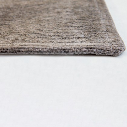 Christian Fischbacher Linares 9057 Sand, tapis sable
