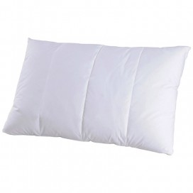 Gstaad coussin confort
